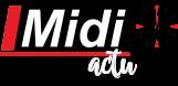 Midiactu.com